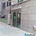 liuchiang20130324_04.jpg