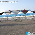 liuchiang20130324_08.JPG