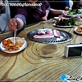 liuchiang20130324_12.JPG