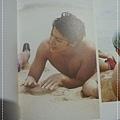 liuchiang20131123_23.JPG