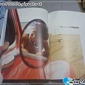 liuchiang20131210_22.JPG