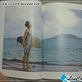 liuchiang20131210_26.JPG