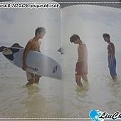 liuchiang20131210_27.JPG