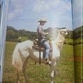 liuchiang20131210_36.JPG