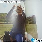 liuchiang20131210_39.JPG