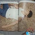 liuchiang20131210_40.JPG