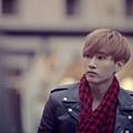 download_eunhyuk_donghae.mp4_000005213.jpg