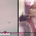 download_eunhyuk_donghae.mp4_000011219.jpg