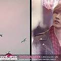 download_eunhyuk_donghae.mp4_000012220.jpg