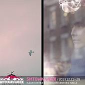 download_eunhyuk_donghae.mp4_000013221.jpg
