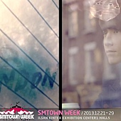 download_eunhyuk_donghae.mp4_000014222.jpg
