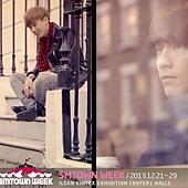 download_eunhyuk_donghae.mp4_000015223.jpg