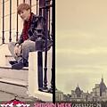 download_eunhyuk_donghae.mp4_000016224.jpg