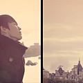 download_eunhyuk_donghae.mp4_000019227.jpg