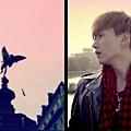 download_eunhyuk_donghae.mp4_000021229.jpg