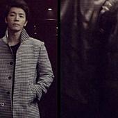 download_eunhyuk_donghae.mp4_000026234.jpg