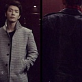 download_eunhyuk_donghae.mp4_000027235.jpg