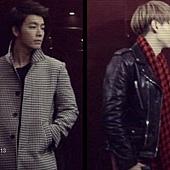 download_eunhyuk_donghae.mp4_000029237.jpg