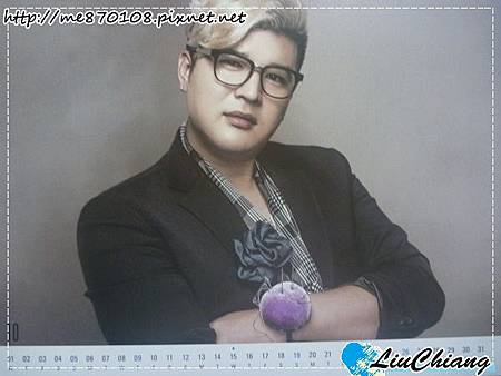 liuchiang20131216_23.JPG