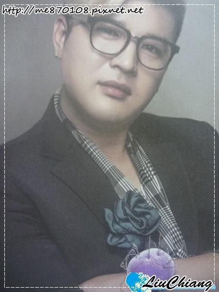 liuchiang20131216_45.JPG