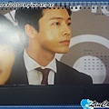 liuchiang20140101_09.JPG