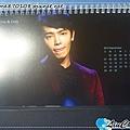 liuchiang20140101_11.JPG