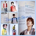 summer snow_sm09.jpg
