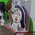 liuchiang20140207_101.jpg