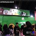 liuchiang20140207_105.jpg