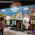 liuchiang20140207_109.jpg