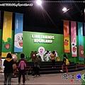 liuchiang20140207_113.jpg