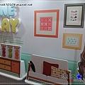 liuchiang20140207_117.jpg