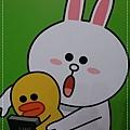 liuchiang20140207_125.jpg