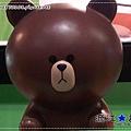 liuchiang20140207_126.jpg