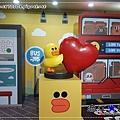 liuchiang20140207_128.jpg