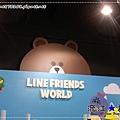liuchiang20140207_134.jpg