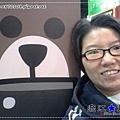 liuchiang20140207_151.jpg