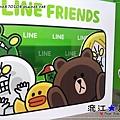 liuchiang20140207_152.jpg