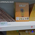 liuchiang20140207_153.jpg