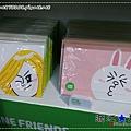 liuchiang20140207_159.jpg