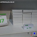 liuchiang20140207_162.jpg