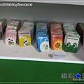 liuchiang20140207_163.jpg