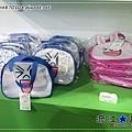 liuchiang20140207_173.jpg