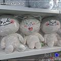 liuchiang20140207_175.jpg