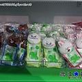 liuchiang20140207_176.jpg