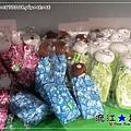 liuchiang20140207_177.jpg