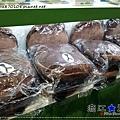 liuchiang20140207_178.jpg