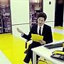 Super Junior-M_SWING_Music Video Teaser.mp4_000003086.jpg