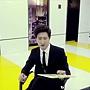 Super Junior-M_SWING_Music Video Teaser.mp4_000004087.jpg