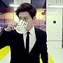 Super Junior-M_SWING_Music Video Teaser.mp4_000005088.jpg